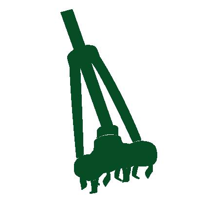 outils-de-desherbage-biange