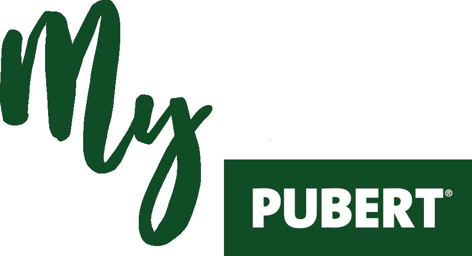 logo-my-pubert