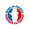fabricant-francais-depuis-1840
