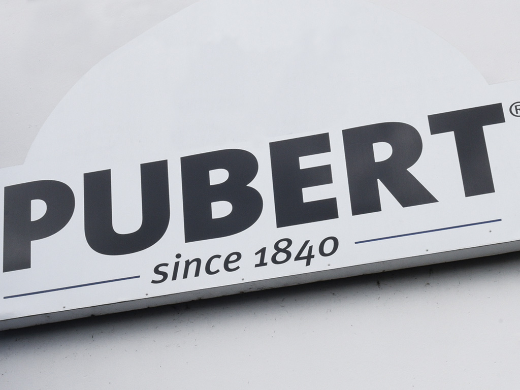 pubert-mobile-1-historique-1840-1920-premier-coup-de-semence