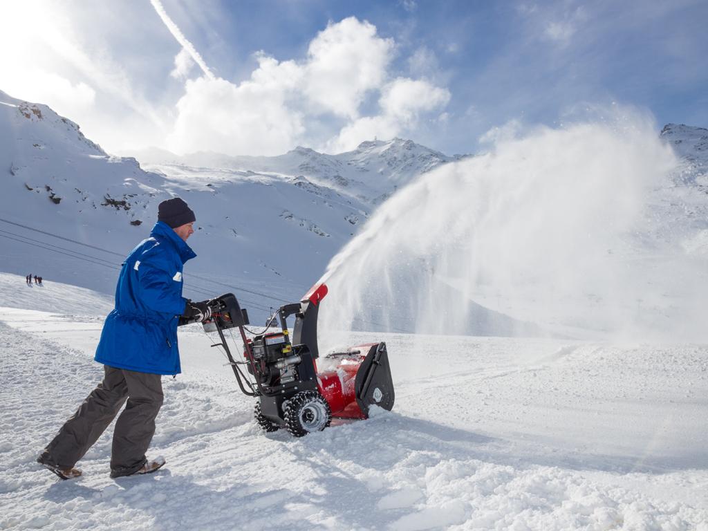 innovation-valto-fraise-a-neige