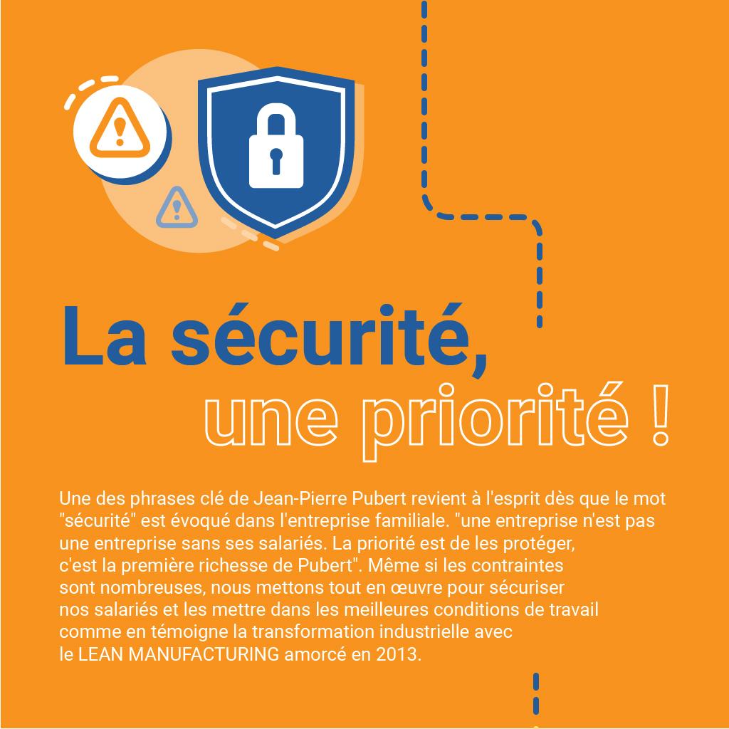 la-securite-une-priorite