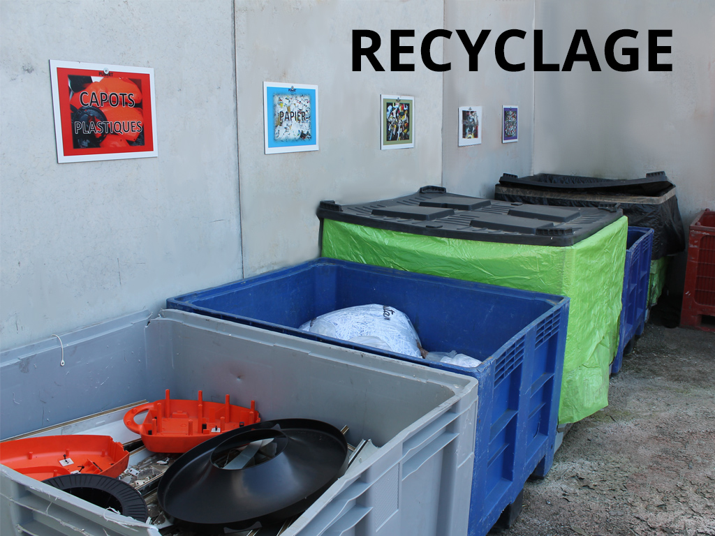 air-environnement-recyclage