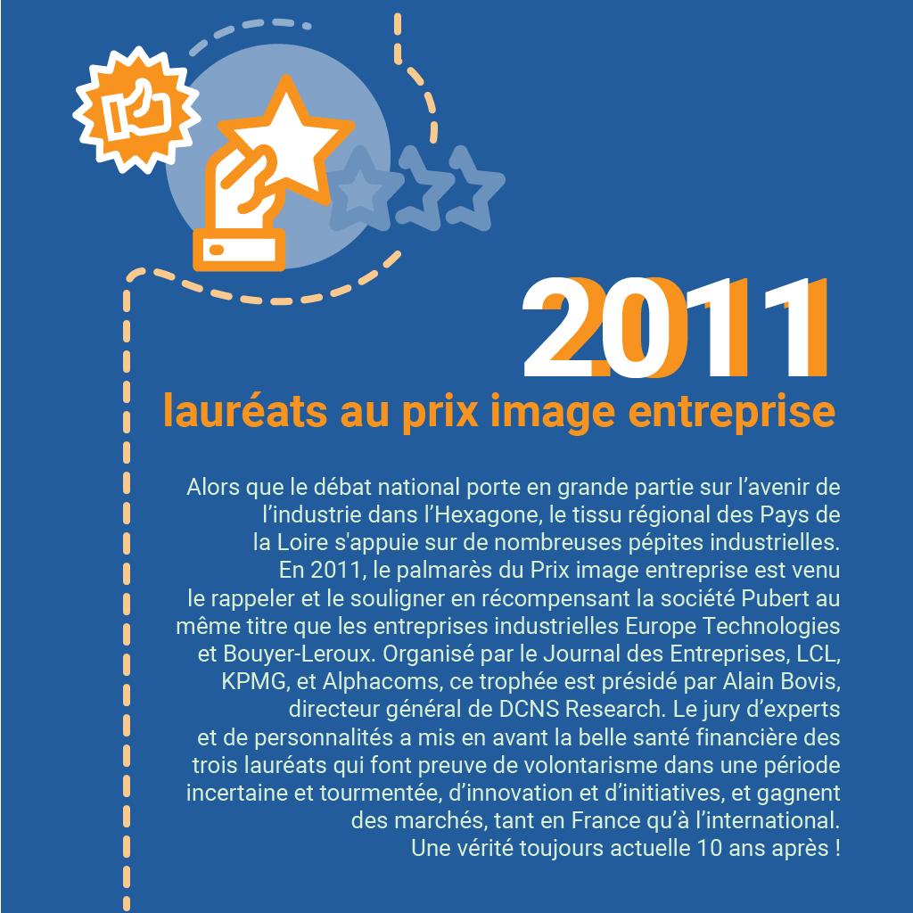 2009-prix-entrepreneur-de-l-entreprise-internationale
