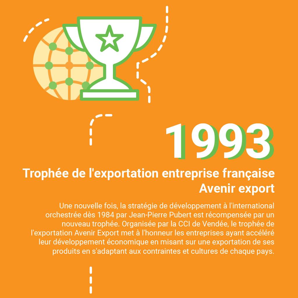 exportation-entreprise-francaise