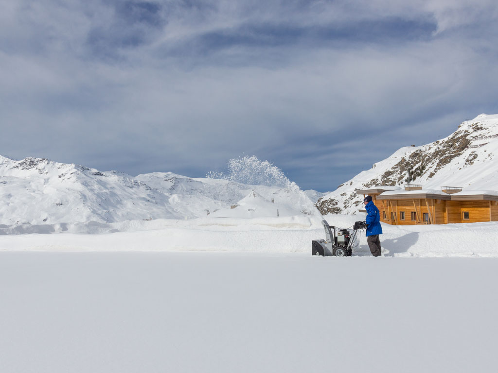 acteur-naturel-40000-kms-de-test-grandeur-nature
