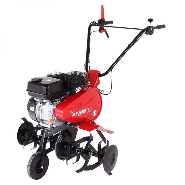 La motobineuse Eco 55P C2, une machine efficace à un prix adapté