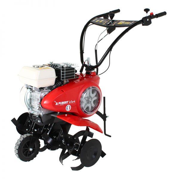 Le motoculteur vario 40h c3 pour tous les travaux en potager