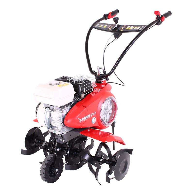 Le motoculteur vario 40h d3 pour tous les travaux en potager